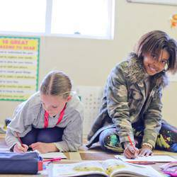 The Turning Point - Home School Facilitation Gr 1 - 9 Private School Curriculum and IEB Matric; Extra Lessons; Remedial Therapy; Counselling; Assessments