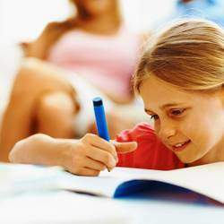 Icandoit Therapy Centre - We provide  drug free therapy for children struggling in reading, writing , concentration, anxiety, etc, using the Tomatis method.