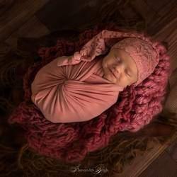 Ilse van den Bergh Photography - Newborn, Family, Portrait and Lifestyle Photographer