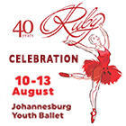 Johannesburg Youth Ballet
