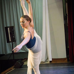 Lonehill Dance Academy - Ballet classes for all ages