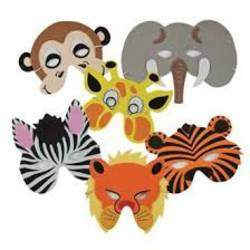 Parties 4 Africa - Find over 5000 themed kiddies party products at this online shop- Avengers, Madagascar 3, Smurfs, Mickey Mouse & more, from plates, cups, invitations to hats & party packs.