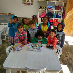 Littlehill Montessori  - Montessori preschool, playgroup for kids aged 18 months-6 years old