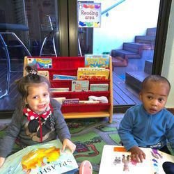 Cresco Preschool & Aftercare - Cresco Preschool & Aftercare lays the foundation in a spacious, safe, nurturing and positive learning environment for growing young minds.