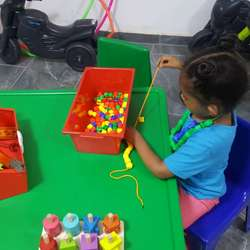 Buccleuch Care Bears - Daycare, preschool, creche and kindergarten. Early Childhood Development centre aimed at developing our kids mentally, physically and emotionally through a curriculum specifically designed for each age group.