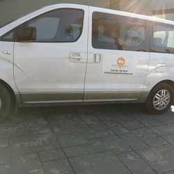 Emangweni Transport  - Reliable, professional and safe transportation service in your area!