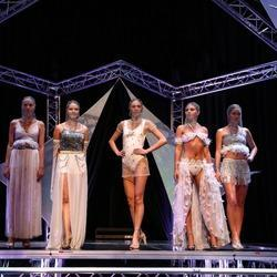Figures Model Finesse International - Randburg - Modelling Academy and Agency for All Ages with International Links, with immense opportunities for the Youth.