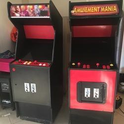 Party Hire Hub - We have a great range of Corporate Event Equipment Hire, kids and adult party items for hire including jumping castles, pool tables, foosball, air hockey, arcade games, table tennis, poker tables, trampolines