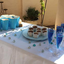 BellaSima Pamper Parties  - Kids Spa Pamper Parties, party themes, mobile spa parties