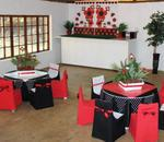 Rocky Ridge Estate - Kids parties, fantasy minitown, play park, day trips, educational trips and any other function