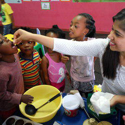 Oxford Preschool - Preschool, Nursery school, Grade R, Baby/toddlers, Creche, Daycare, Aftercare & holiday care,Tuitions G1-G12