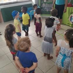 Prestige Baby and Kidz Academy Waverley/Melrose - Reggio approach, small classes Nutritious healthy meals, CCTV Cameras, Extra murals, Baby massage and baby gym
