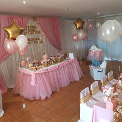 Best of Times Events - Planning and coordination for kids posh parties, corporate events, parties, weddings and more! We are passionate about excellent service and customer satisfaction.