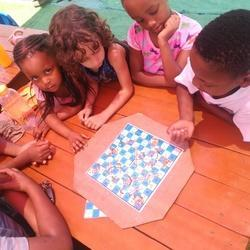 Foundations Christian Academy - Daycare, Aftercare, homeschool centre and Tutor center for Home Education