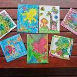 HappyFun Kids Alberton - Arts, Crafts, Sport, Ceramic Painting, Mosaic, Color Run Events, Birthday Parties, Entertainment for Kids, Jam Zone, School Holiday Programs