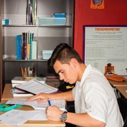 Brain 2 Train - Tutors(private & small group classes), School Transport, Aftercare, comfortable and safe environment.
