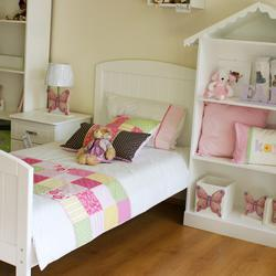 Buttercup Kids - Kids and baby furniture, décor, linen, accessories, gifts and baby shower registery service.
