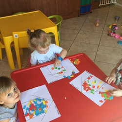 Little Caterpillars - Small intimate day care centre & party venue for little ones in beautiful country setting with bike track, sandpit, jungle gym and secure parking.