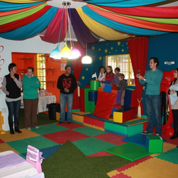 Elysium Family Center - Something for the whole Family - Kids playground & coffee bar, Party & Function venue, Gym, Holistic Therapies, Pre/post Natal & pregnancy offerings