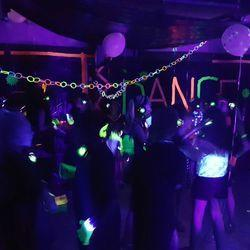 Silent Disco by King Events - Silent Disco for kids parties - Silent Disco headphones technology allows us, as events organisers  and entertainers, to provide a diverse service offering to our clients.