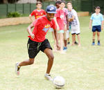 Kings Camps - Amazing sports and activity events for 1 week only during the school holidays!