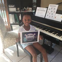 Zebra Strokes Music Lessons & Education - Piano, Piano Lessons, Music, Tuition, Education, Extra Murals, Guitar, Flute, Violin, extra murals