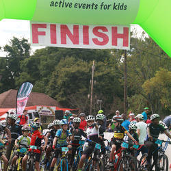 Like2Bike - Kids bikes, cycling accessories & clothes as well as bike events