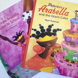 Pan Macmillan South Africa  - Pan Macmillan SA publishes and distributes Children's Books from all over the world