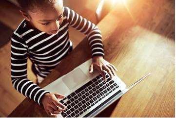 Win a laptop worth R10 000