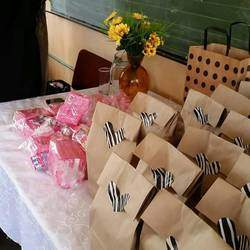 Ipeleng Cares Foundation - We provide solutions to schools and related stakeholders on the subject of Bullying, offer reproductive health presentation, sanitary pads for vulnerable girls.