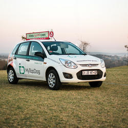 Cool Kids Cabs  - The safest and most responsible way of transporting your child with our drivers being tracked and trained in hijack prevention, first aid, disability assistance and much more