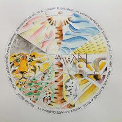 I Walk Awake (Pty) Ltd - Life coach, Creative Consciousness Coaching®, Individual and Group, Soulfulness Sessions, Creative Seminars, Personal Branding