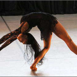 Joburg Ballet  - Joburg Ballet is the country's foremost professional ballet company.