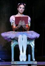 Roodepoort Theatre - Theatre productions for kids and adults