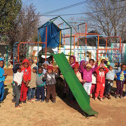 Pebbles Nursery School Primrose - Charity organisation provides children with educational opportunity, accomodation and other basic needs.