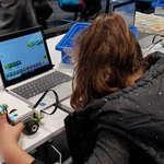 JEFA Education - STEM steam education,holiday club, lego, robotics  or kids, coding technology jefa, Coding courses weekly