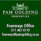 Pam Golding Fourways