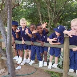 Broadacres Academy  - Affordable private school conveniently situated Fourways, Johannesburg. Pre-Primary and Primary school close to Broadacres, Dainfern, Lonehill.