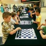 goforchess Academy - Beginner's chess classes, chess workshops, schools chess coaching, private chess coaching, chess club, chess leagues