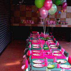 Jungle Joes Kids Party Venue  - Kids Party venue & themed birthday parties for kids