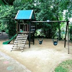 Willow feather Farm - Kids party venue, tea garden and animal farmyard for day outings- supports greening of our community