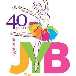 The Johannesburg Youth Ballet 2017 SEASON - Ruby Celebration 40th Anniversary JYB Johannesburg Youth Ballet 2017 UJ Arts Centre Theatre