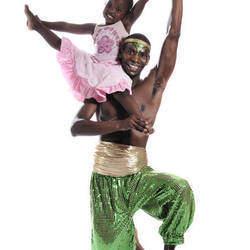 Kariena Olivier School of Ballet - Royal Academy of Dance Syllabus taught. 31 years established.Spacious studio, sprung floor.Berario Rec Centre Northcliff Children's Portraiture