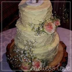 Karli-Cakes Custom Cakes & Cupcakes - Delicious cakes, birthdays, cakepops, cupcakes, cookies, parties, themed cakes