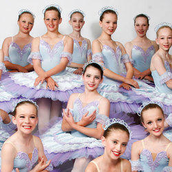 Katz Dance Productions - Dance school  for kids & adults ballet, hip hop, tap, latin & ballroom, jazz, modern, belly dancing. Suppliers of dance wear & entertainers for events