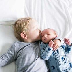 Ruth du Toit Photography - Photographer, newborn, maternity, children, family, weddings, babies, photography, studio shoots