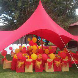 Kiddies Fabulous Parties - Kids Birthday Parties, party planners