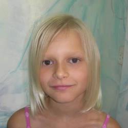 Kiddocut - Kids Iceland themed hair salon, kids hairdressers.