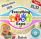 Everything Kids Expo