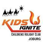 Kids Ignite